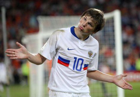 37岁阿尔沙文宣布退役 欧洲杯惊艳+安菲尔德大四喜