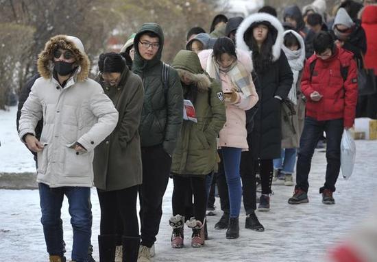 彭博:马云明年卸任董事长 阿里双11想尽办法破纪录