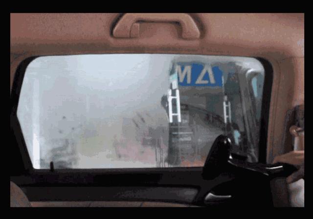 车窗起雾怎么办呢?六招轻松解决起雾难题