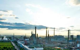 山西:严控煤矿超能力生产 临近年终不得抢产量