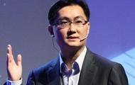 马化腾内部讲话曝光:希望腾讯成受尊敬的企业