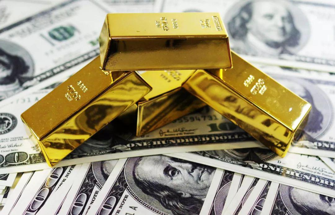 委内瑞拉国库告急想拿回14吨黄金 英国竟然拒绝了