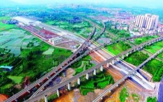 桂林市领导率队调研建设新时代文明实践中心试点工作