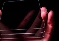 三星:可折叠手机明年上半年上市 至少生产100万