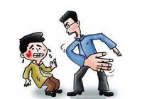 西安一小学多名学生被老师扇耳光 拒绝家长看监控
