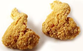 长沙大叔骨科手术后专点炸鸡 医生:不是吃哪补哪