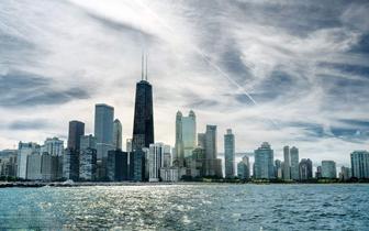 林采宜谈一线城市将来:房价会调整 房租不会暴涨