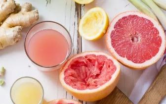 这10种食物就是天然感冒药,好吃又没有副作用!