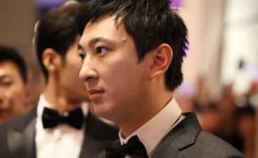 王思聪索赔9785万 乐视网:会督促贾还债