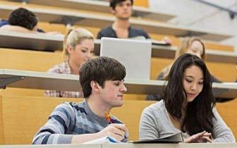 美国常青藤名校对转学生有哪些要求?