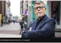 双语阅读:荷兰69岁男子上法院要求把年龄改小20岁