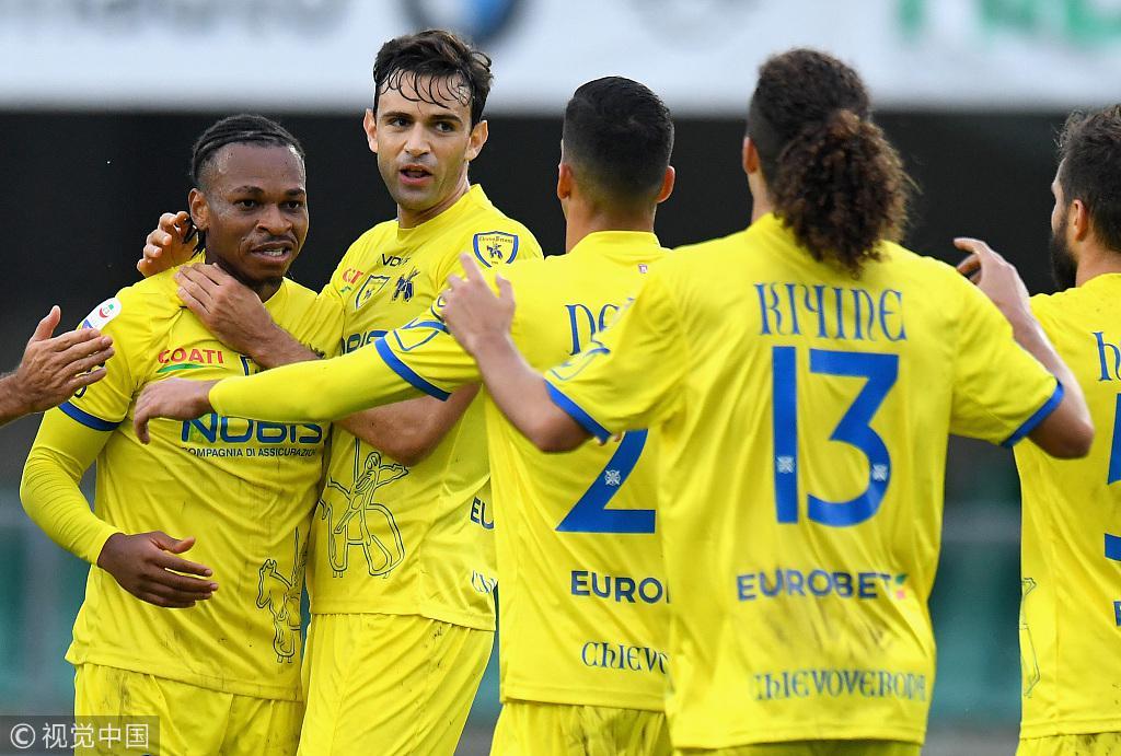 恭喜!欧洲-1分队12轮后终积到0分 但老帅又要没了