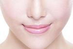 朱唇若丹一定好?从六种唇色看健康