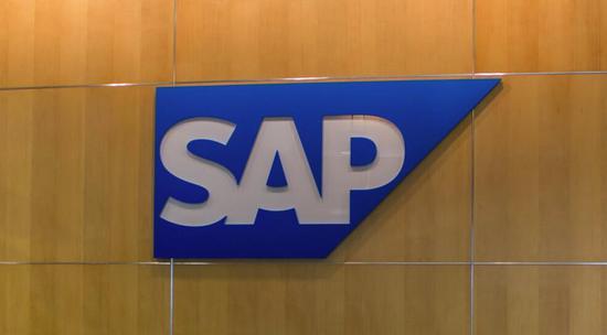 SAP宣布以80亿美元收购调查软件公司Qualtrics
