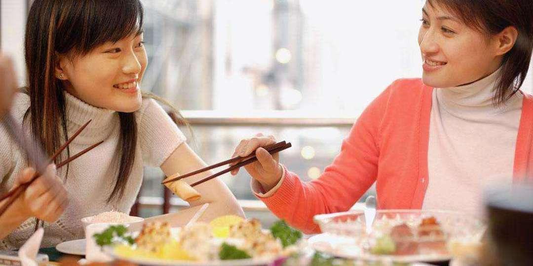 日本人眼里的中餐,做成便当后长啥样?