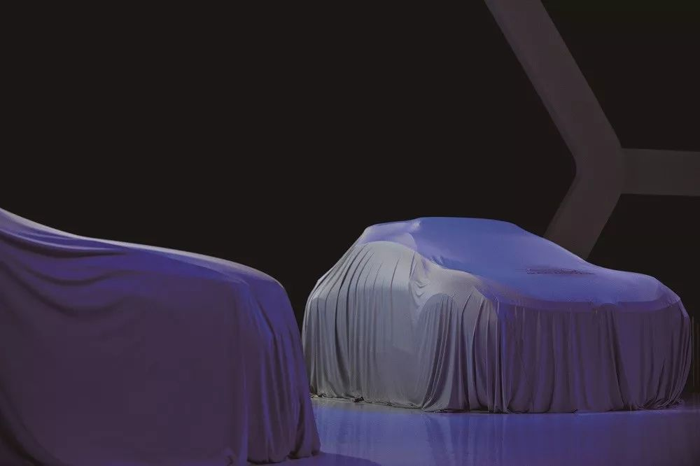 汽车业至暗时刻:全球车市进入冰点,寒流或持续数年