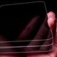三星:可折叠手机明年上半年上市 至少生产1