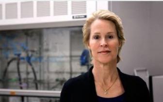 从诺贝尔奖女科学家看美国的大学