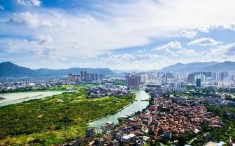 """南京11月楼市迎""""开门红"""" 逾1500套房本周上市"""