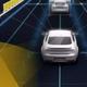 全美225万公里道路没标识?揭开无人车的极