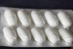 世卫组织公布调查 各国抗生素消耗差距大