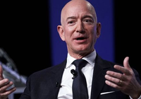 《华尔街日报》:亚马逊选定纽约和水晶城建第二