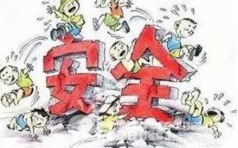 九江2岁幼童遭车碾压,交警判定:家长主责!