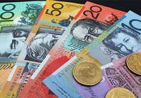 澳昆州近两成工薪族被克扣工资 移民留学生是弱势