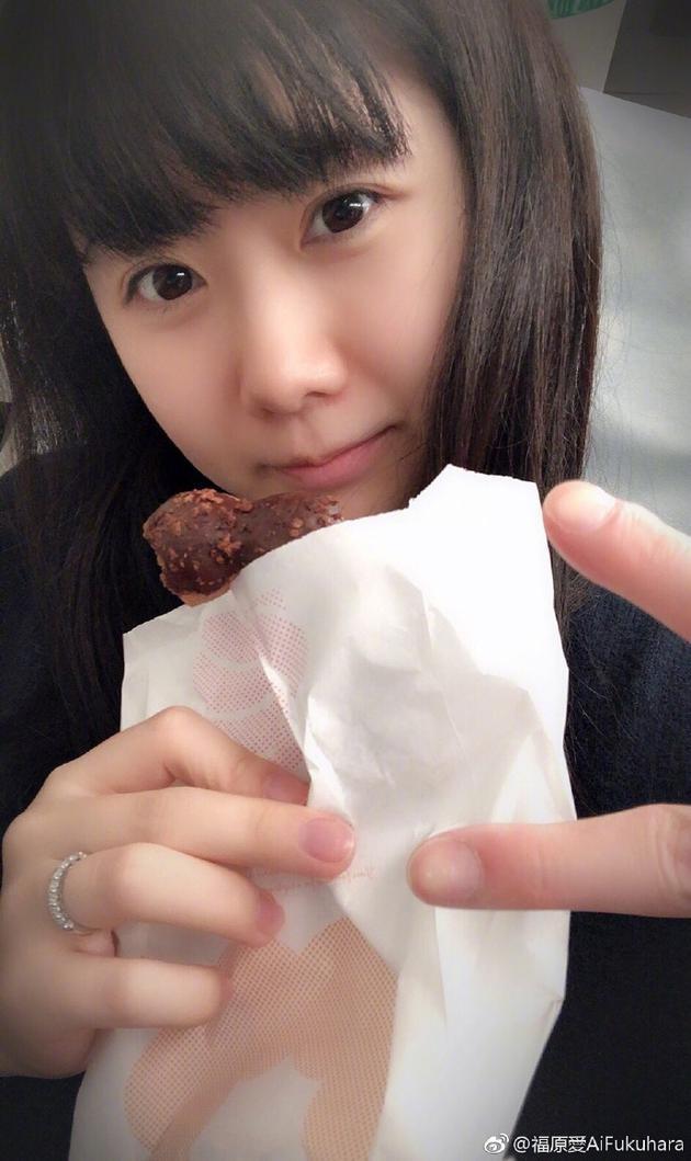 http://www.zgmaimai.cn/yulexinwen/146008.html