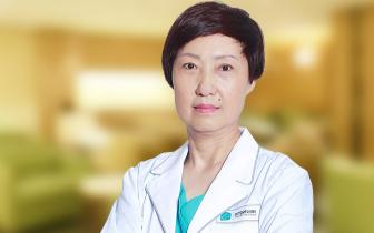 儿保专家白倩加入安琪儿:从陕西到重庆 执业34年后的激流勇进