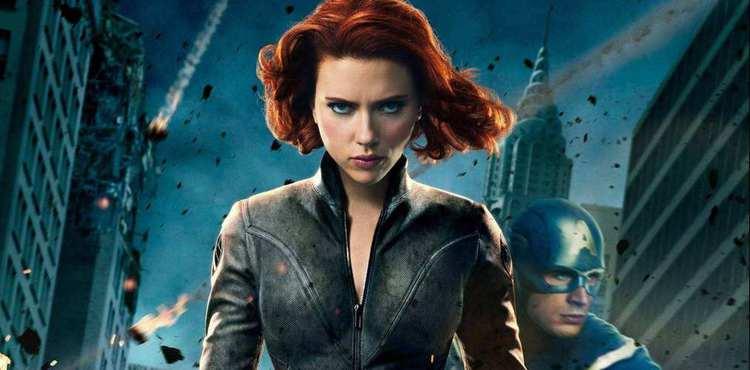 斯坦·李笔下令人难忘的女超级英雄们