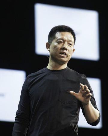 贾跃亭再次起诉想剥夺资产抵押权