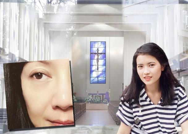 http://www.zgmaimai.cn/yulexinwen/146114.html
