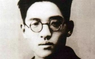 烈火中永生的抗日英雄——赵伊坪