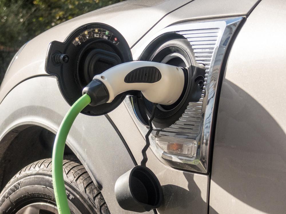 证明不一定要电气化 马自达等将燃油经济性提30%