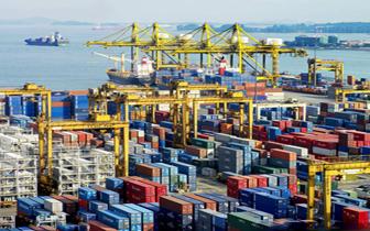 2018中国营商环境指数报告出炉 黑龙江吉林排名靠后