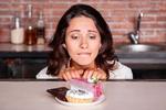 日媒盘点短期节食减肥的9大危害