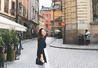 王昭玥:留学日本的苦与乐