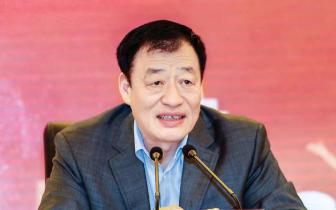 刘奇出席全省立法工作会议 对加强立法工作提要求