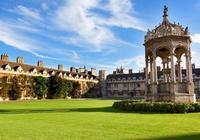 如何才能被哈佛录取 揭开世界顶级大学的招生内幕