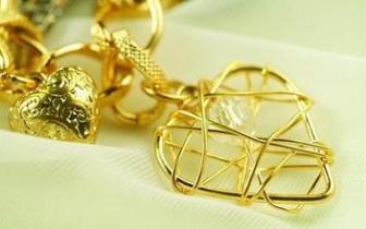 网购珠宝现套牌证书 低档珠宝被抛光整容