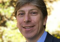 甲骨文高级总监David Haimes:做区块链 技术和