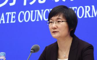 统计局:中美经贸摩擦对中国经济影响有限