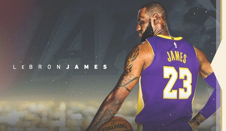 人物 | 母親16歲時被渣男拋棄生下他,10億身價的James教你如何打穿地獄劇本!-黑特籃球-NBA新聞影音圖片分享社區