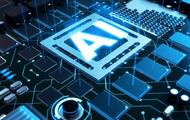 AI技术领域未来几年最引人瞩目的新方向是什么?