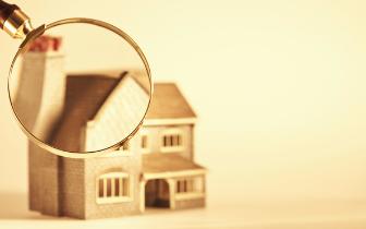 住建部点名24家违法违规房地产开发企业和中介机构