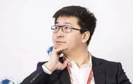 晚报|戴威称ofo不会倒闭 腾讯发布Q3财报