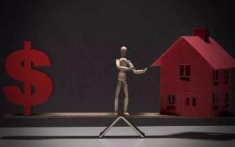 房价谜局:2019年应该买房吗?