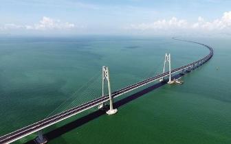 南京大桥开通在即二手房价要涨?