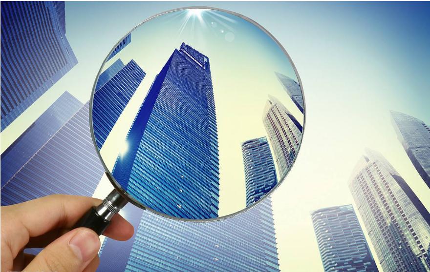 【易眼探市】政策收紧债务紧逼 多家房企出售资产